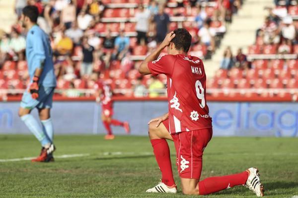 Jornada 4: Girona 1-3 Real Betis