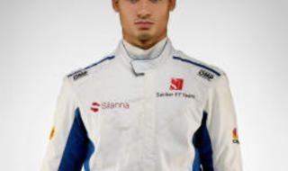 Los pilotos de la Fórmula 1 2017