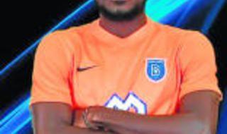 El análisis del rival: Basaksehir