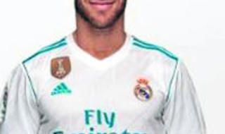 Análisis del Real Madrid