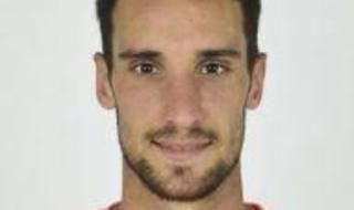 Las notas del Sevilla FC ante el Atlético