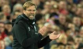 Análisis del Liverpool