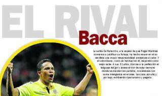 Análisis del Villarreal