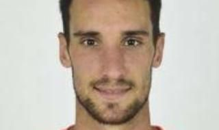 Las notas del Sevilla FC ante el Deportivo Alavés
