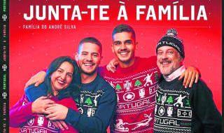 La Nochebuena de sevillistas y béticos