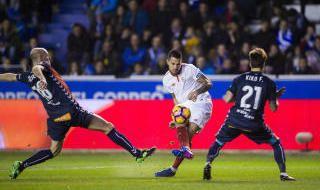 Los 'clausulazos' del fútbol español