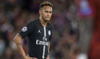 Jugadores que aún puede mover mil millones de euros