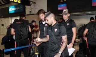 El Pentacampeón inicia el sueño de la sexta Europa League
