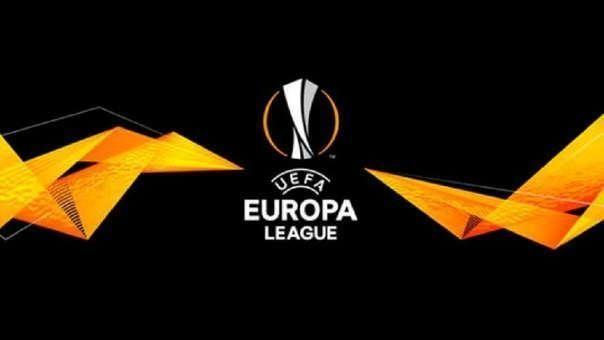El once más valioso de la Europa League