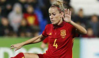 Los cinco detalles de España contra República Checa