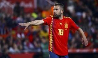 Una dura pugna por estar en la Eurocopa con España