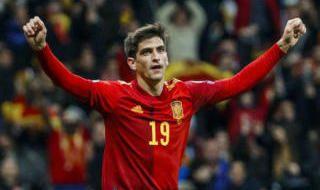 Los diez jugadores españoles más valiosos, según el CIES