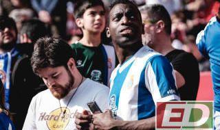 Las imágenes del Sevilla FC 2-2 RCD Espanyol