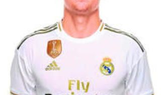 El análisis del Real Madrid