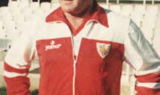 Los mejores entrenadores de la historia del Sevilla FC