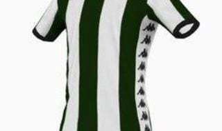 Camisetas Real Betis