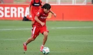 Los más jóvenes en debutar en Primera división