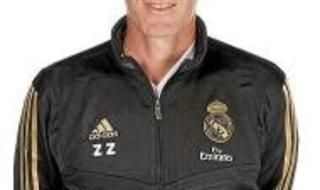 Las notas del Athletic - Real Madrid