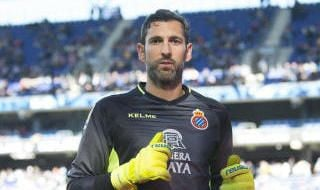 Los interesantes futbolistas que 'ofrece' el Espanyol