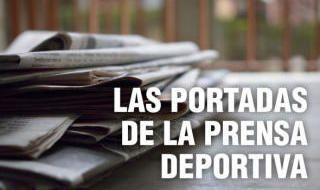Portadas 03-08-2020
