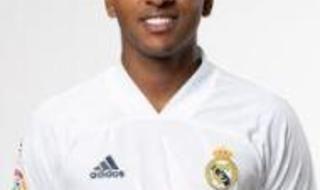 Las notas del Real Madrid ante el Barcelona