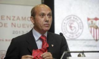 Fichajes con los que Del Nido habría ganado comisiones según Tutumlu
