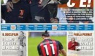 Las portadas de la prensa deportiva 24 noviembre 2020