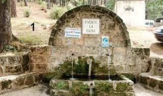 El pueblo preferido para hacer turismo rural está en Andalucía (Top 10)