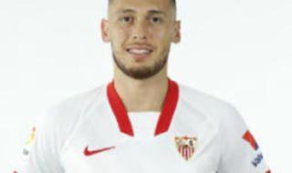 Notas de los jugadores del Sevilla ante el Valencia