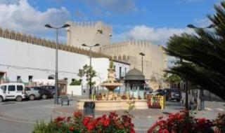Los pueblos de Sevilla cerrados y los siete que salen