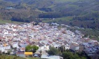 Pueblos con más encanto de Andalucía