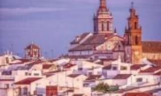 Los diez pueblos cerrados de Sevilla