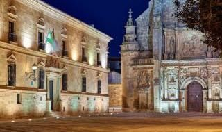 Andalucía en Ruta: Las escapadas preferidas de los españoles