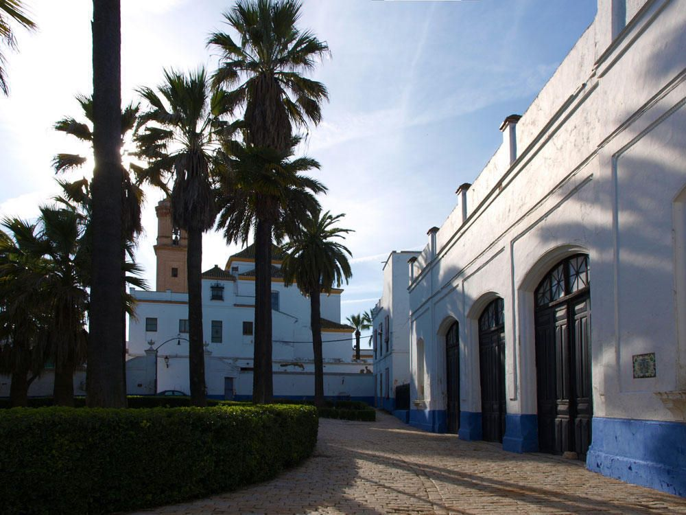 Villamanrique de la Condesa (Tasa Covid: 938,1)