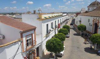 Los pueblos de Sevilla que cierran (y los que salen)