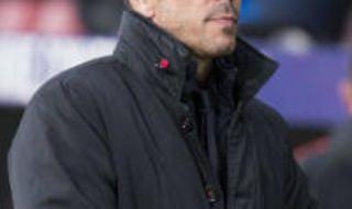 Las notas del Atlético ante el Barça