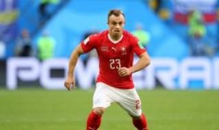 Los jugadores a seguir en la Eurocopa 2020
