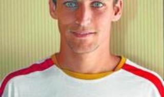 Jesús Navas: una mirada a la historia del Sevilla FC