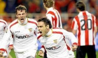 Sevilla FC Argentina