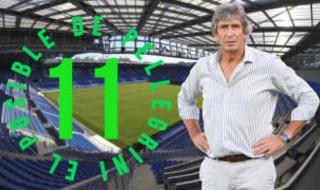 El posible once del Real Betis ante el Alavés