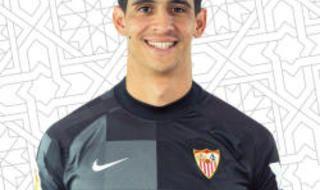 Las notas de los jugadores del Sevilla FC ante el Celta