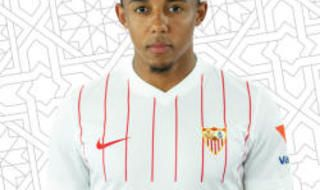 Suben y bajan en el Sevilla FC: 10 pierden valor y 5 aumentan su caché