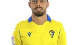 Las notas de los jugadores del Cádiz ante el Espanyol