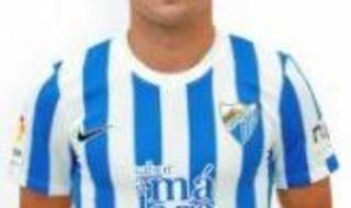 El uno por uno del Málaga en Huesca: notas y puntuaciones de los jugadores