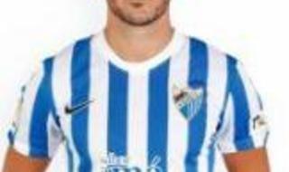 Las notas de los jugadores del Málaga CF frente al Lugo