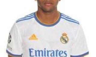 Las notas de los jugadores del Real Madrid en El Clásico